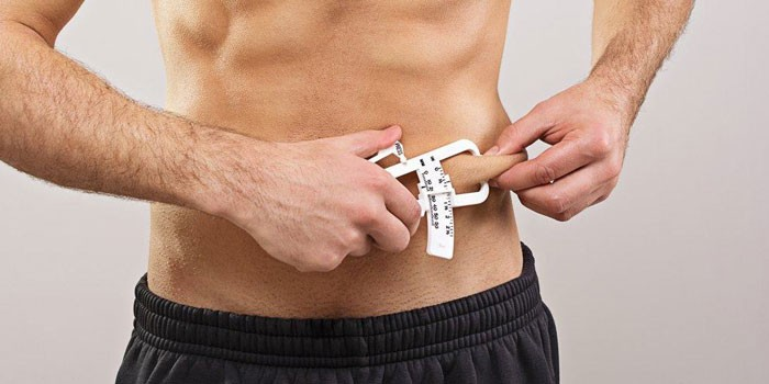 svorio metimas - Kasti svorio metimą